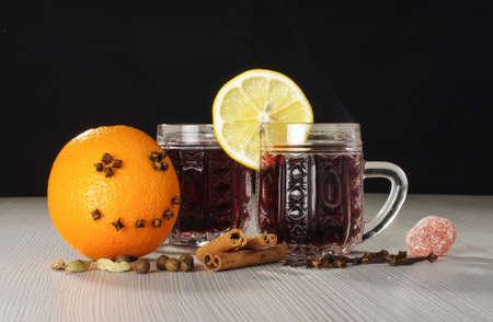 food photography: Creative food photography
