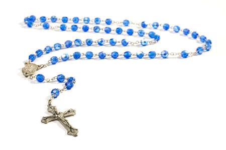 worshiping: Worshiping symbol isolated