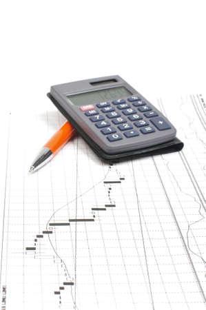 contabilidad financiera cuentas: Proceso de negociaci�n y concepto
