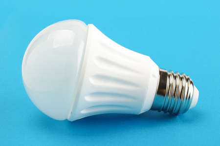 electric energy: Innovative LED lighting solution