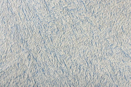 beach wrap: Terry towel surface pattern close up