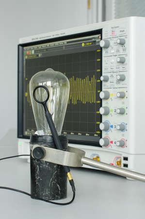 oscilloscope: Precompliance EMC measurements with oscilloscope