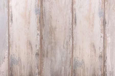 Reclaimed: Reclaimed oak background