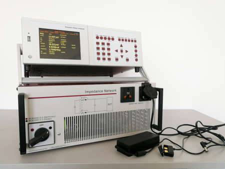 Electronics Test Equipment Supply : File test equipment stack g wikimedia commons