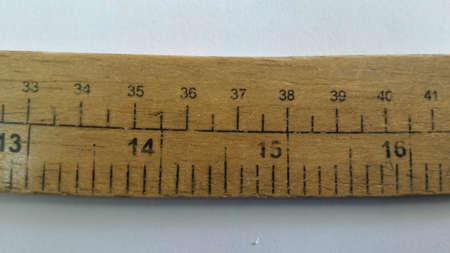 Tailor curve ruler