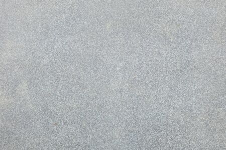 washed: sand washed floor texture