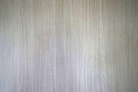 Grey tone timber veneer texture and pattern