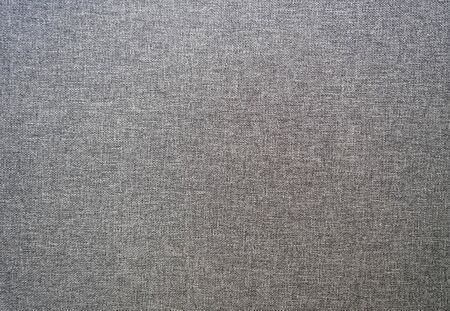 Grey tone color textile pattern and texture