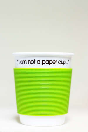 cup Stock Photo - 11397960