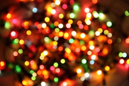 Light Stock Photo - 11741131
