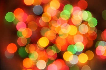 intresting: light