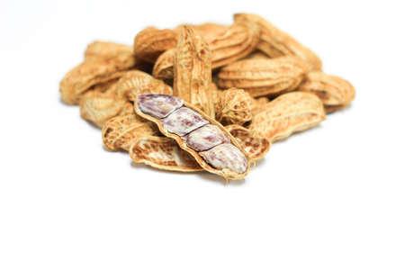 Thai grains
