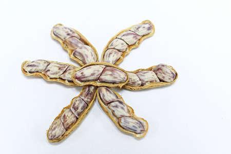 Thailand beans