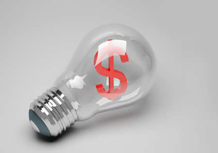 The idea is a profitable business