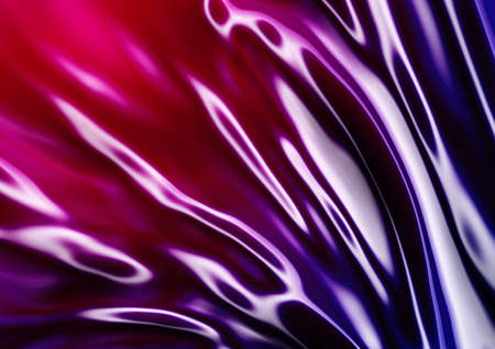 silky velvet: abstract texture of silk for fabric cloth background