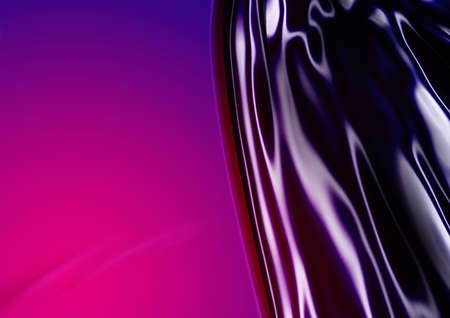 satiny: abstract texture of silk for fabric cloth background