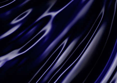 blue velvet: abstract texture of blue silk for fabric cloth background