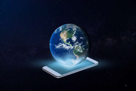 World Phone Communications