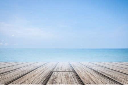 Scene Piastre da pavimento in legno