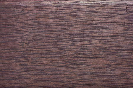 Dark wood floor pattern Reklamní fotografie