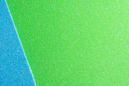 background color  paper laying angles