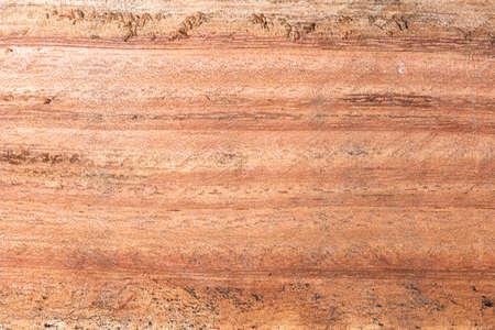 Old wooden floor pattern background Reklamní fotografie