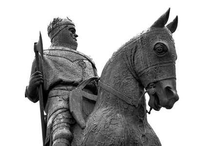 robert bruce: Robert the Bruce
