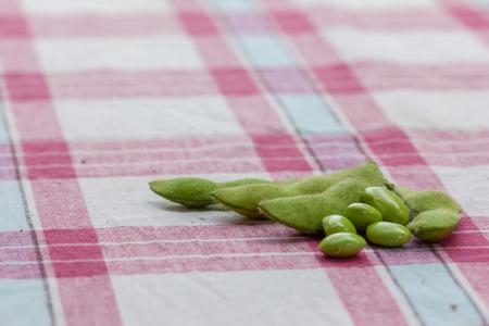 soya bean: soybean, soya bean