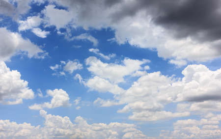 strom: strom cloud is coming on the sky