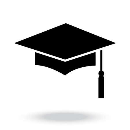 onderwijs icoon