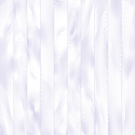 panelling: illustration of light-colored wood background pattern
