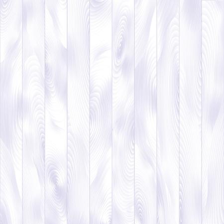 floorboard: illustration of light-colored wood background pattern