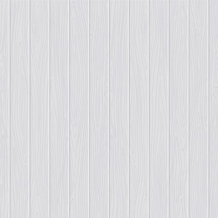 teak: Wood texture template. Seamless pattern. Vector illustration.