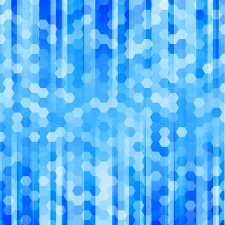 desktop wallpaper: Fondo ligero abstracto. Ilustraci�n vectorial para usted dise�o, dise�o web, fondo de escritorio o p�gina web. Vectores