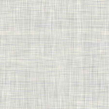 Textile texture background. Seamless pattern for web design, desktop wallpaper or website.