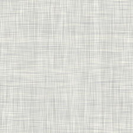 flax: Textile texture background. Seamless pattern for web design, desktop wallpaper or website.