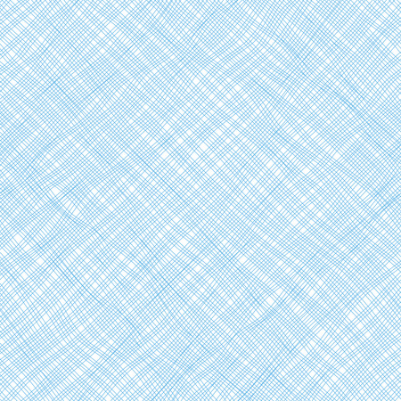 desktop wallpaper: Textile texture background. Seamless pattern for web design, desktop wallpaper or website.