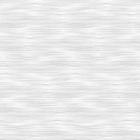 Wood texture background. Seamless pattern for web design, desktop wallpaper or website.