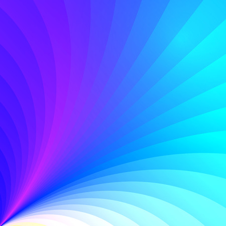 photographic effects: Colorful abstract background. Vector illustration for you design, web design, desktop wallpaper or website.