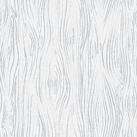 Wood texture template. Seamless pattern. Vector illustration. 免版税图像 - 36248298