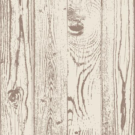 wood door: Bois mod�le de texture. Vector illustration. Fond en bois naturel.