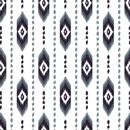striped wallpaper: Aztec seamless pattern. American native ethnic textile pattern. Hipster striped seamless pattern. Navajo abstract background. Design may be used for wallpaper, textile, wrapper.