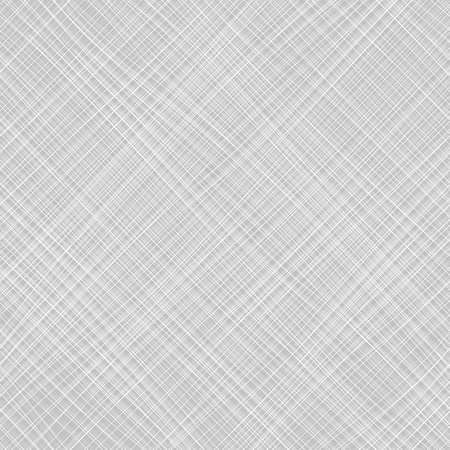 textile background: Vector seamless pattern. Woven textile texture. Simple design. Abstract background.