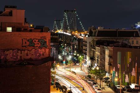 Williamsburg, Brooklyn, United States