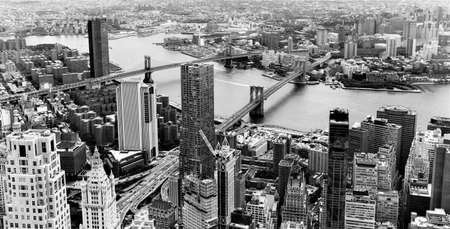Brooklyn, New York City, United States