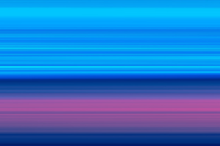 Ð¡olorful abstract bright horizontal lines background, texture in summer tones. Pattern for web-design, website, presentations, invitations, digital printing, fashion or concept design. Reklamní fotografie