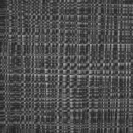 Abstract squared background. Monochrome cell texture. Pattern with horizontal and vertical lines , stripes. 版權商用圖片
