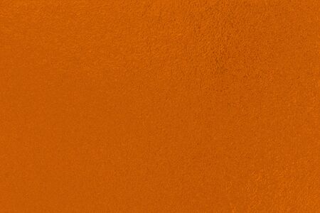Red gold foil texture. Abstract background