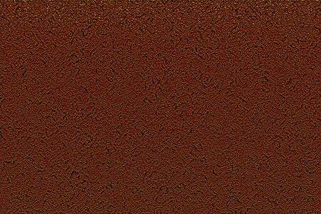 Abstract texture. Red swirls background. Pattern for decor, fashion design. Reklamní fotografie