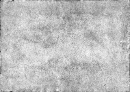 Abstract monochrome grunge texture. Gray overlay background, old concrete , cement wall , paper